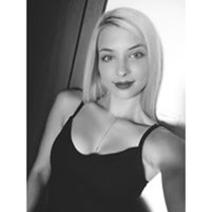 Adriána Francanová