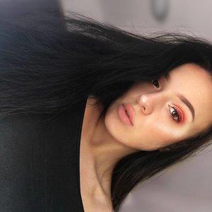 katerinavitkova16