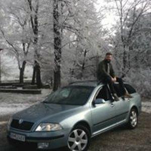 Rudolf Jánošík